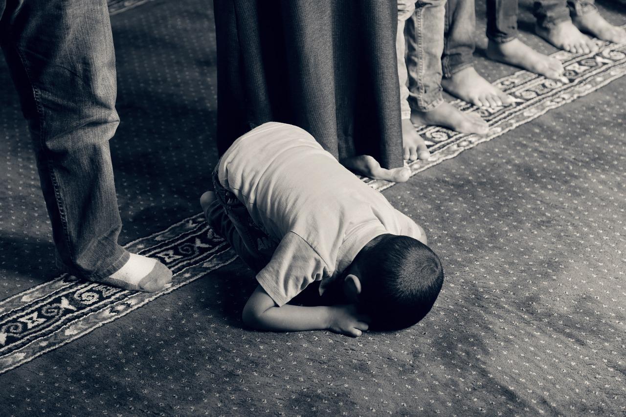 foi-islam