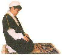 rabbi-ghfir li warhamni